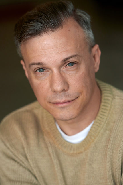 Eckman, Richard - Headshot 4 (3).jpg