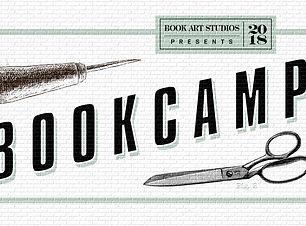 Book Camp Correspondence School .jpg