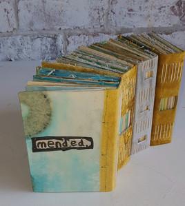 Mended by Book Art Studios.jpg