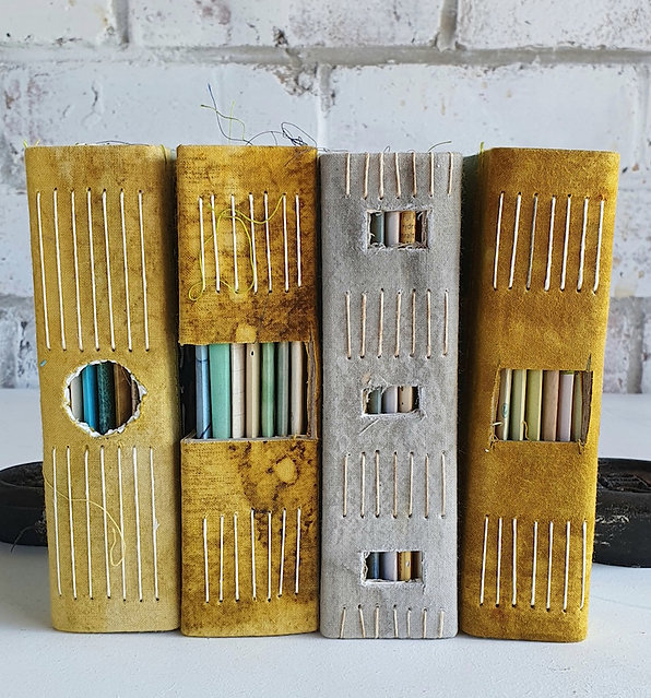 Hand bound by Book Art Studios .jpg