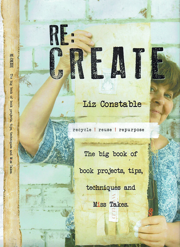 RE:Create cover.jpeg