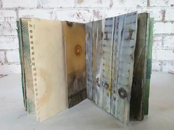 Sometimes I feel journal by book art studios inside.jpg