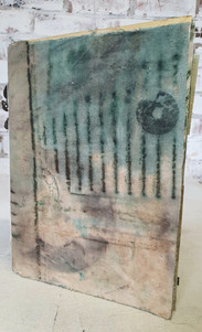 Calico large journal front cover by book art studios.jpg
