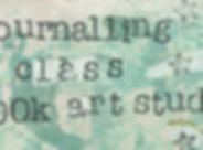 journalling class.jpeg