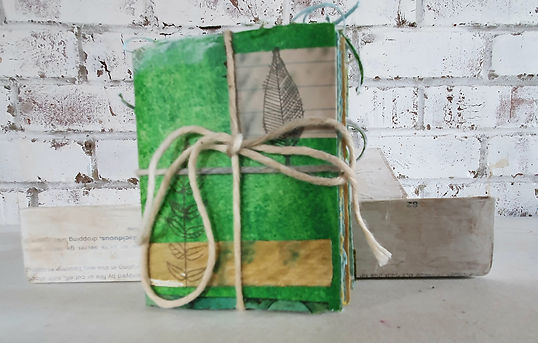 The Botanical notebooks collection by book art studios .jpg
