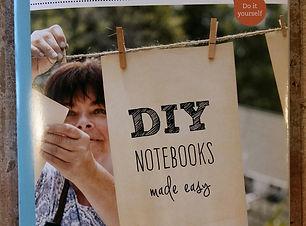 FREE DIY Notebooks Demonstration.jpg