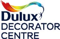 duluxhead-logo-square.png