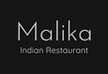 malikaindianrestaurant_png.webp
