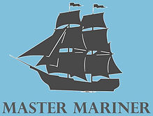 marinerJune-2019-new-menu-.jpg