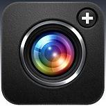 camera-plus-logo2.jpg