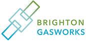 brightongasworks.jpg