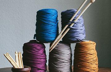 original_recycled-t-shirt-yarn-for-knitt