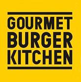 GBK-Logo-1-392x272.jpg