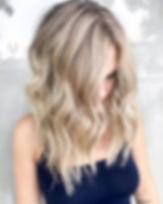_Blonde Bombshell__._._._._._._._.jpg