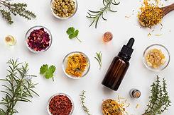 Multi herb bottle.jpg