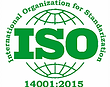 ISO2.webp