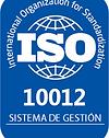 ISO3.webp