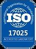 ISO1.webp