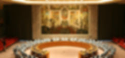 OBSMUN Security Council