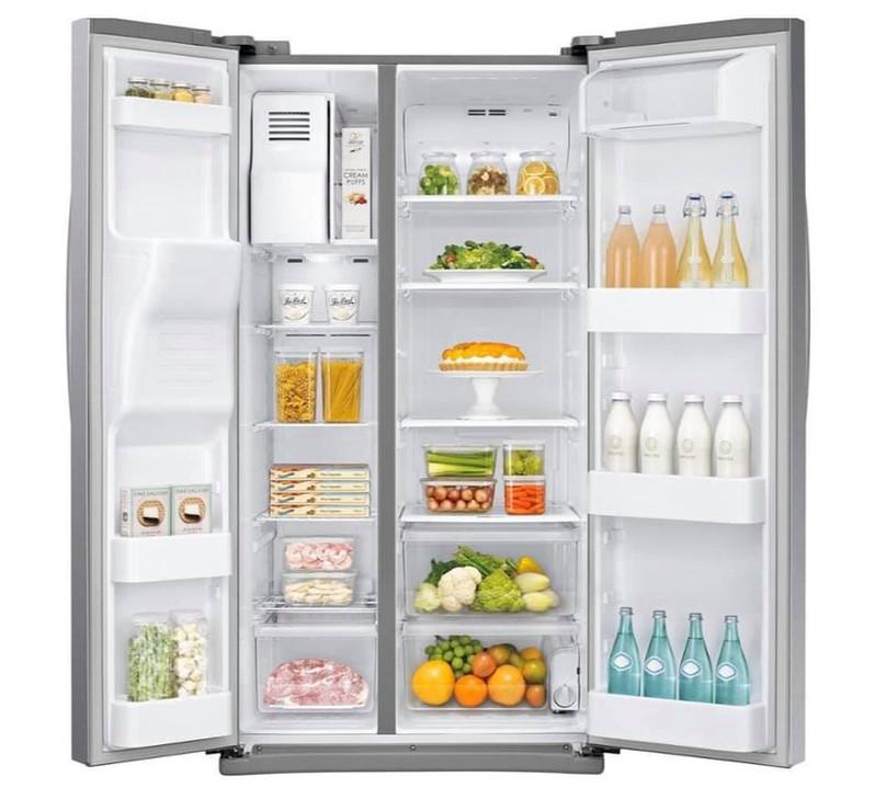 pic 6 fridge.jpg