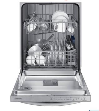dishwasher.jpg
