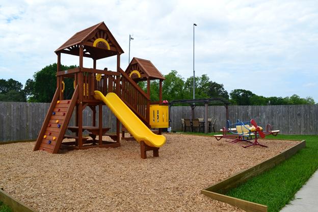 playground1.png