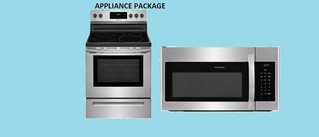 APPLIANCE PACKAGE 1.jpg