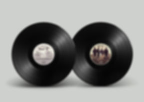 1551752925154_4EVR004_vinylrecordmockup.