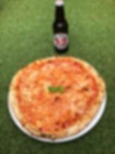Pizza%20beer_edited.jpg