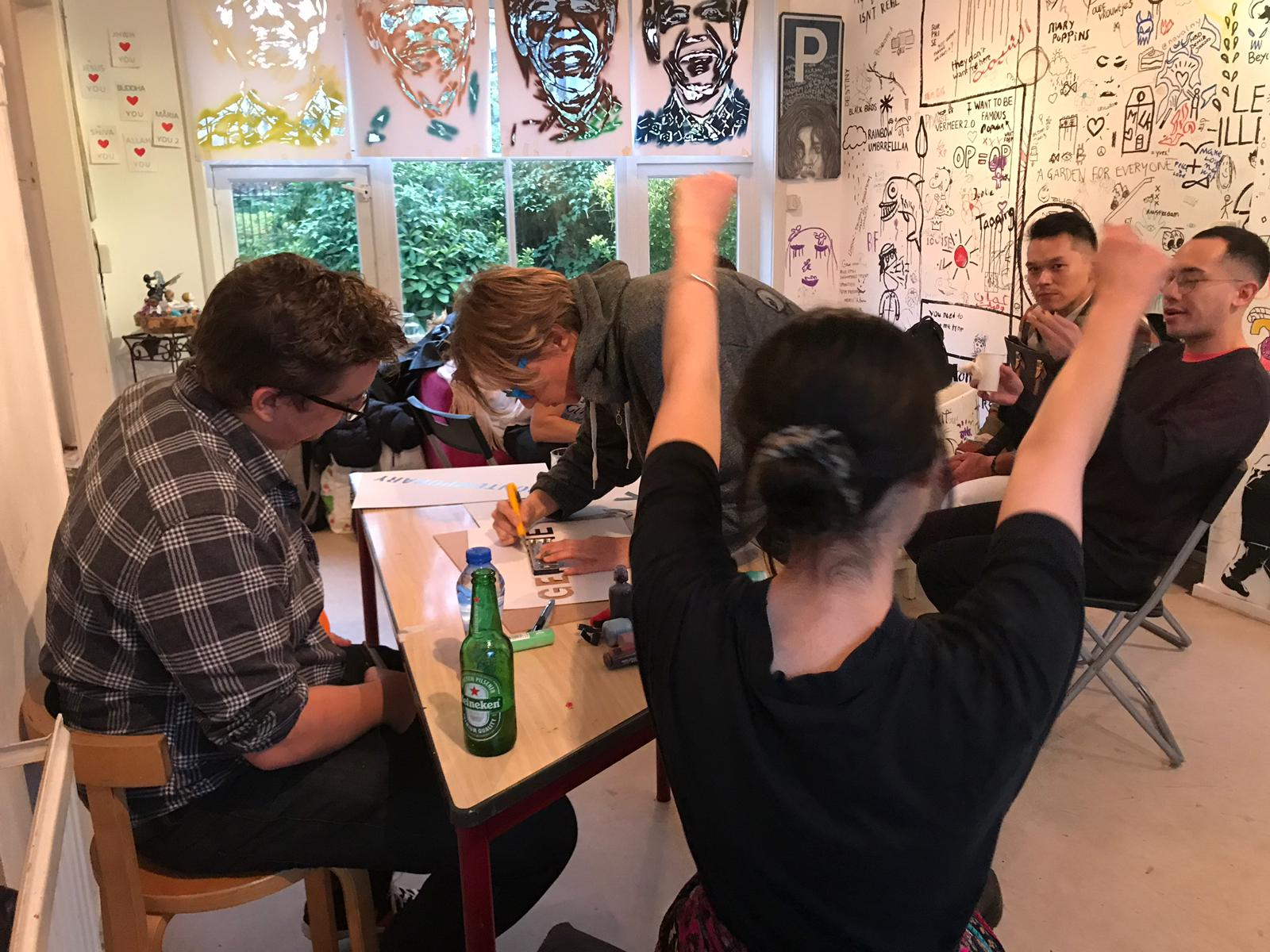 CitizenM 2019-10-27 at 13.03.39