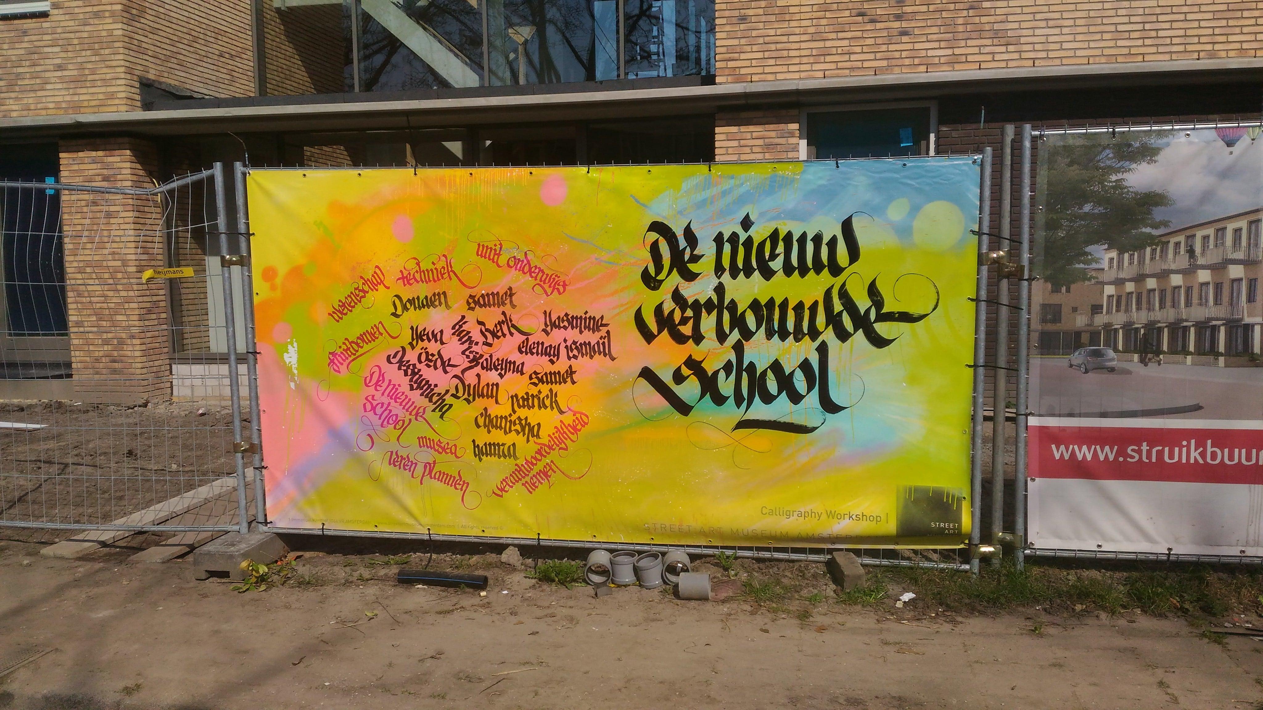 Calligraffiti (workshops)_TeamBlazzin_2017-min