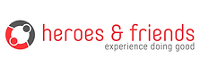 heroesfriends-logo.png