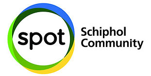 Spot Schipol Community