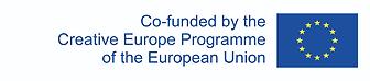 EU EACEA Logo.png