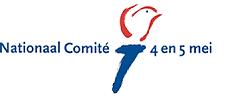 Nationaal Comite 4 en 5 mei