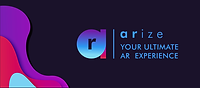 ARize Logo.png