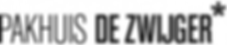 Pakhuis-de-Zwijger logo.png