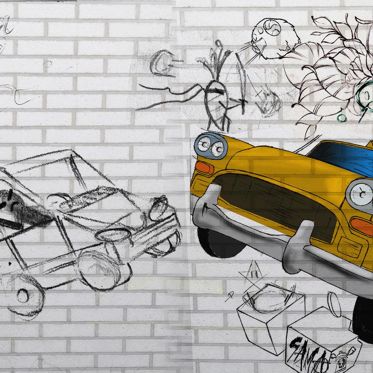 wall_3_3