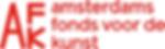AFK Logo.png