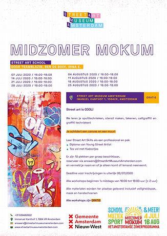 MIDZOMER_1.jpg