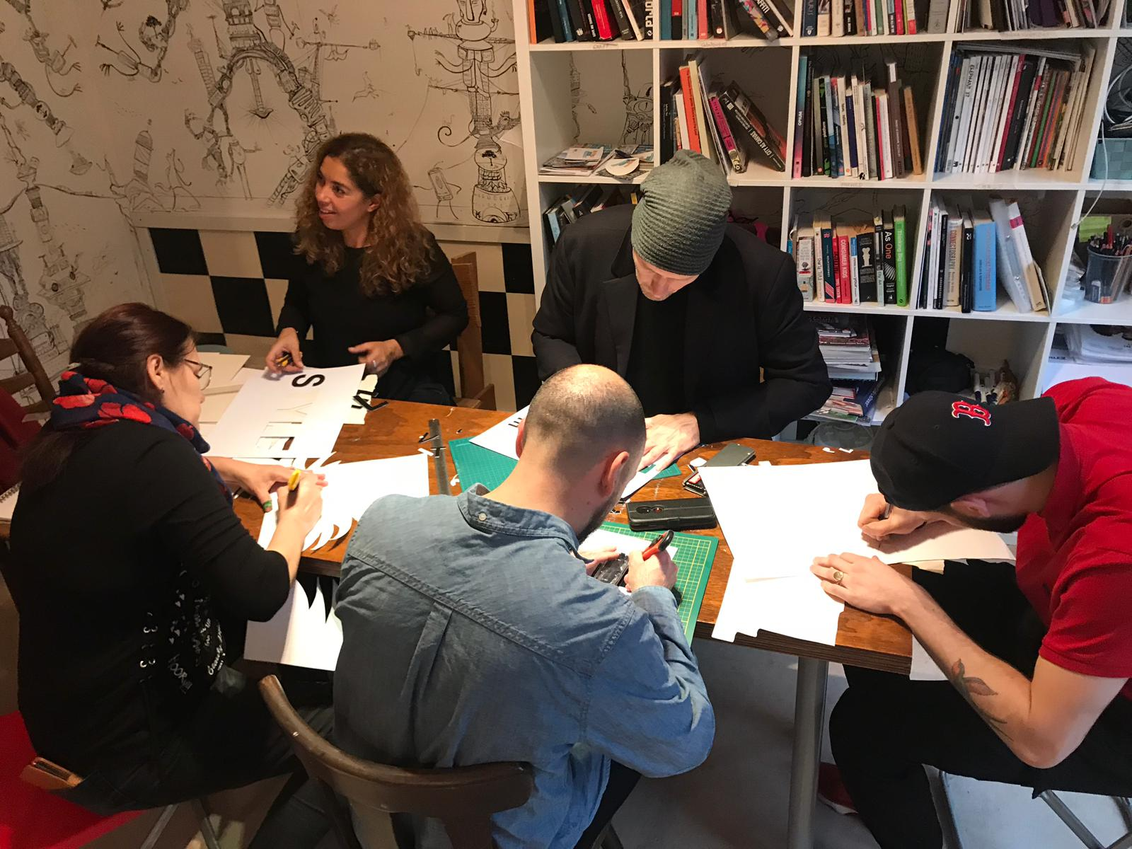 CitizenM 2019-10-27 at 13.03.40