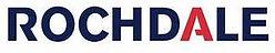 rochdale Logo.jpeg