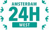 Amsterdam 24H West