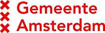Gemeente Amsterdam_sponsor