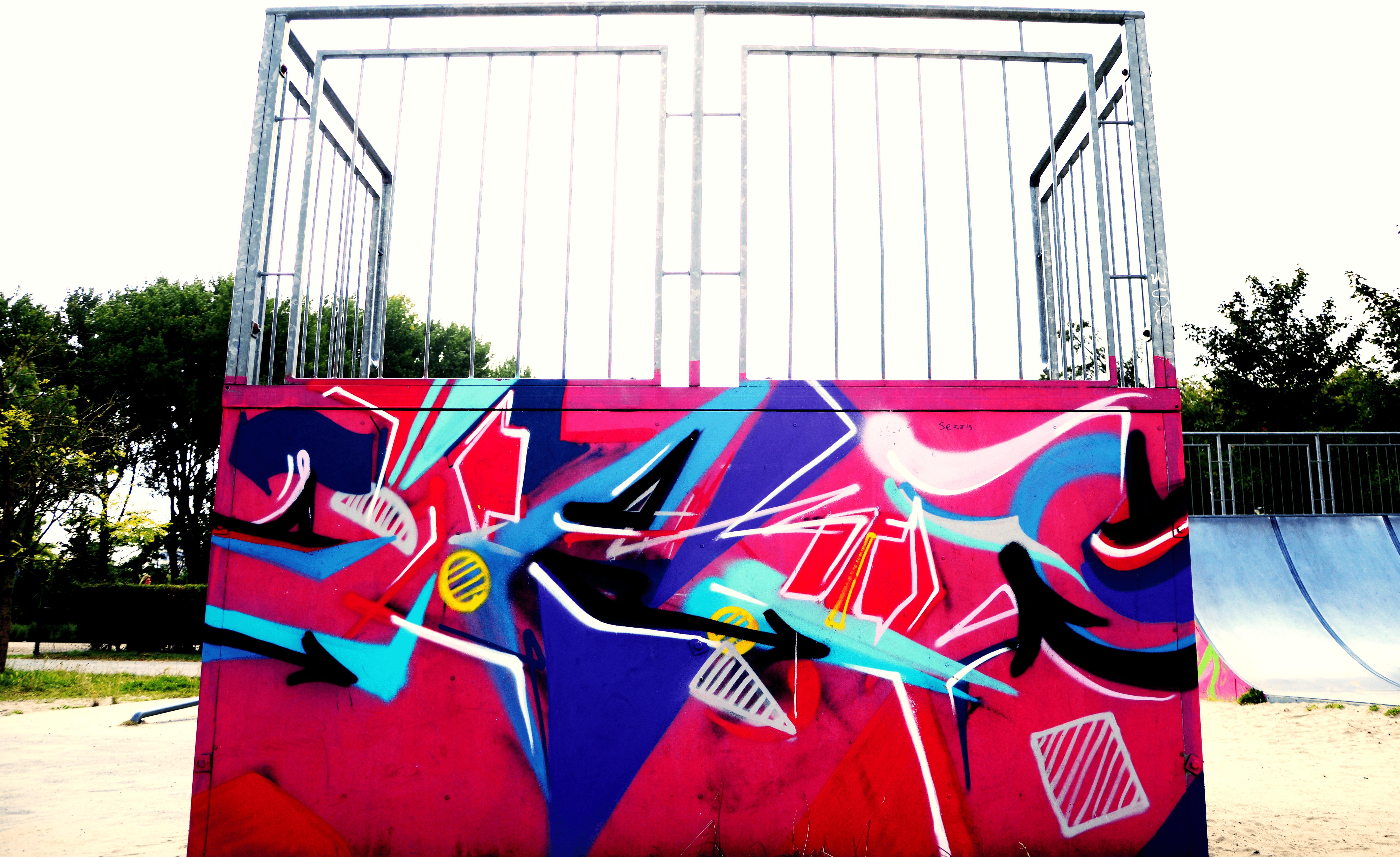 Zas3_Zas_2014-min