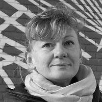 Anna Stolyarova