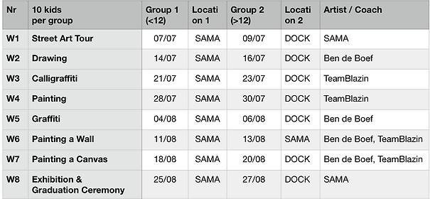 Screen Shot 2020-07-18 at 16.48.40.png