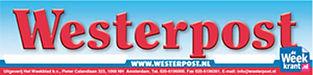 Westerpost
