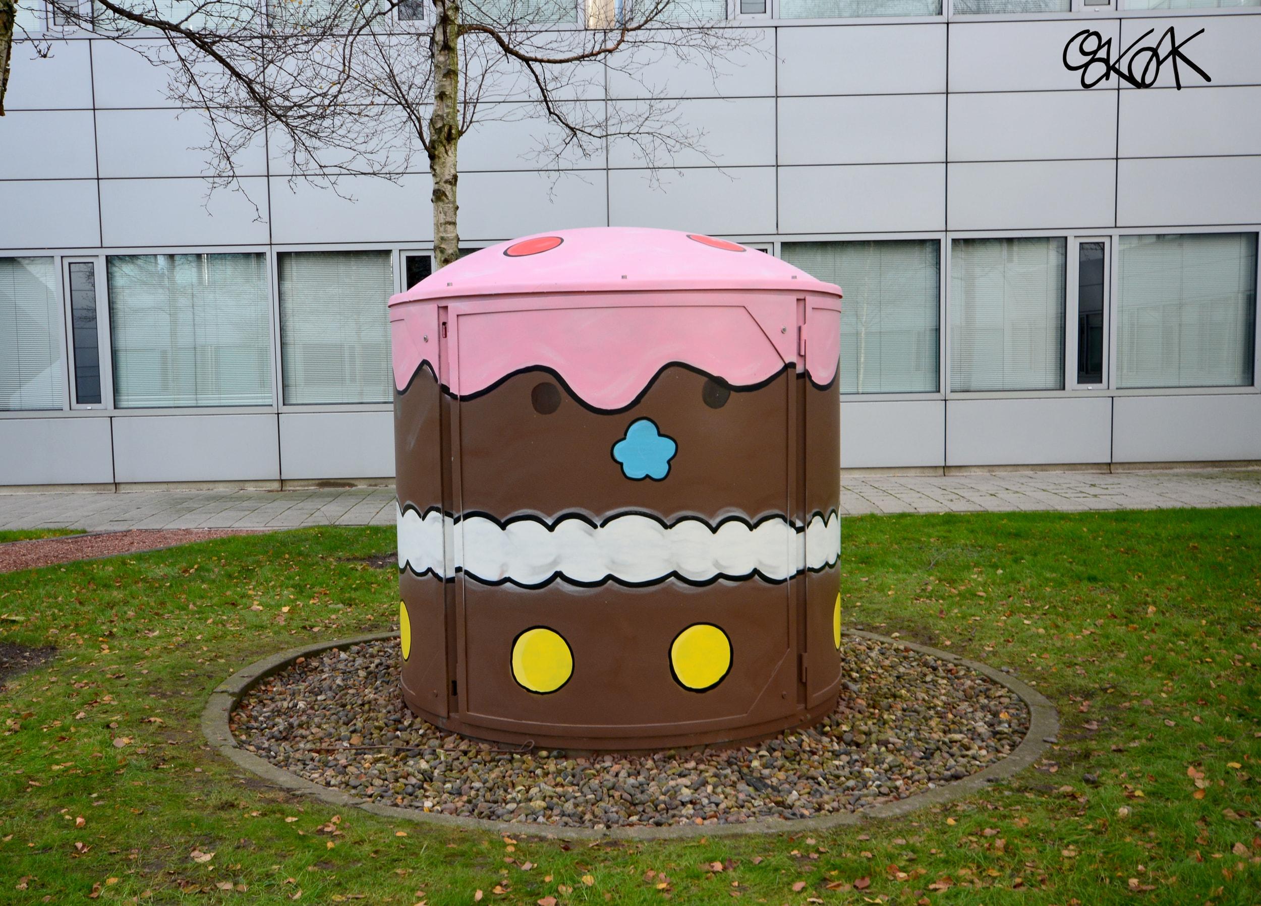 Cupcake_OakOak_2015-min