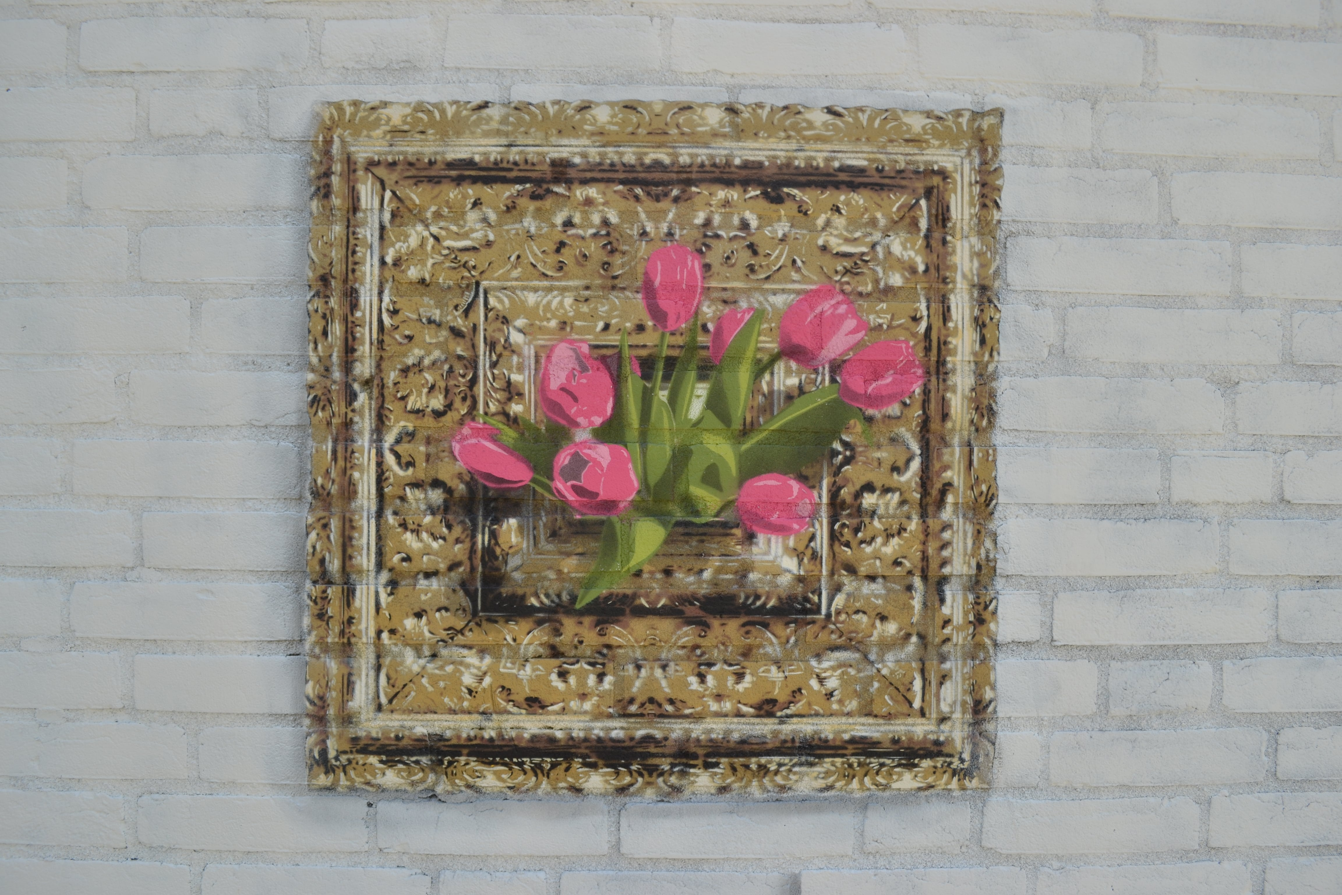 Ode to tulips_E.Lee_2016-min